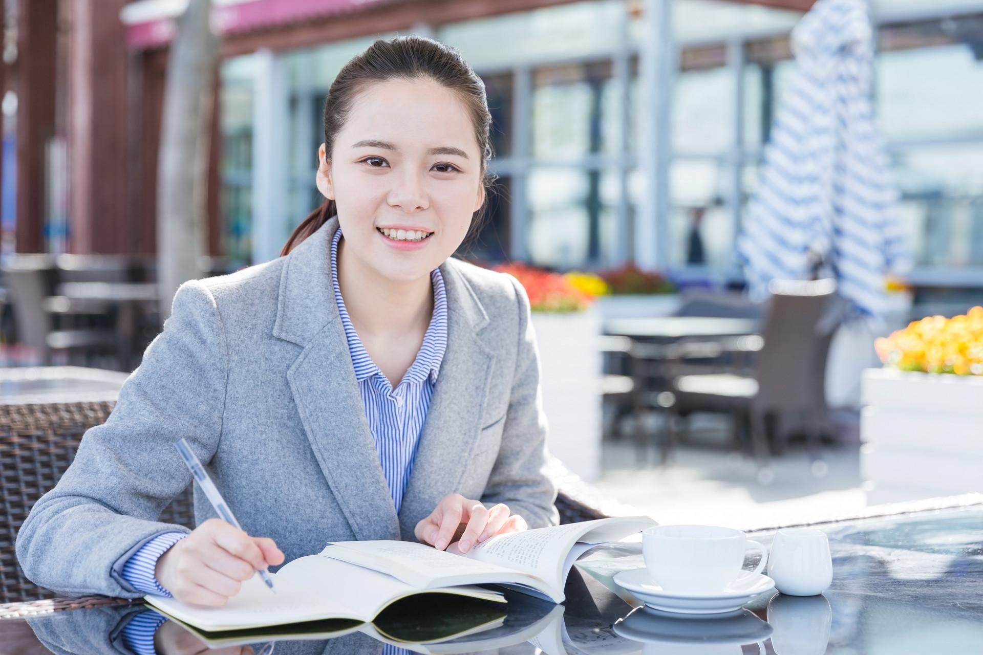 镇江2021年全过程工程咨询师在线学习