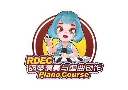 上海钢琴培训