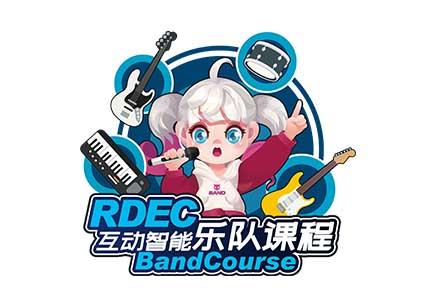 上海罗兰互动智能乐队课程