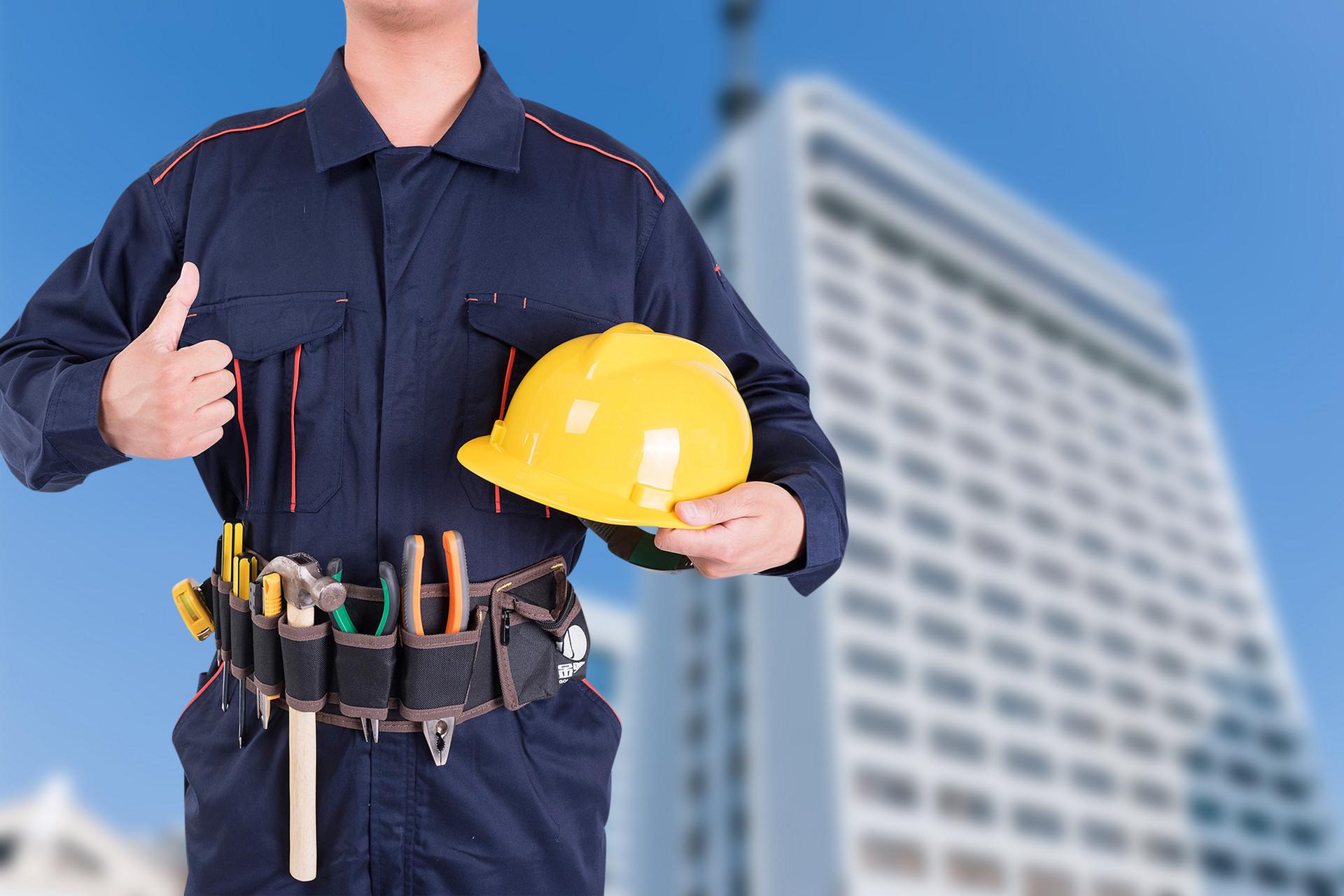 丹阳市安全工程师有什么培训班