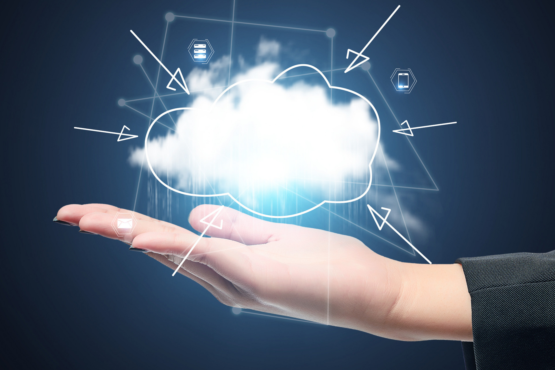 呼和浩特新城区Linux云计算培训-达内IT培训