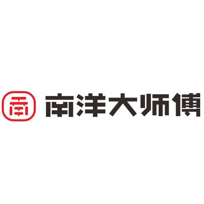 贵阳知名古早蛋糕学校