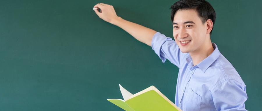 丹阳专业教师资格证培训