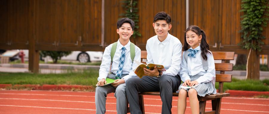 芜湖教师资格幼儿园培训