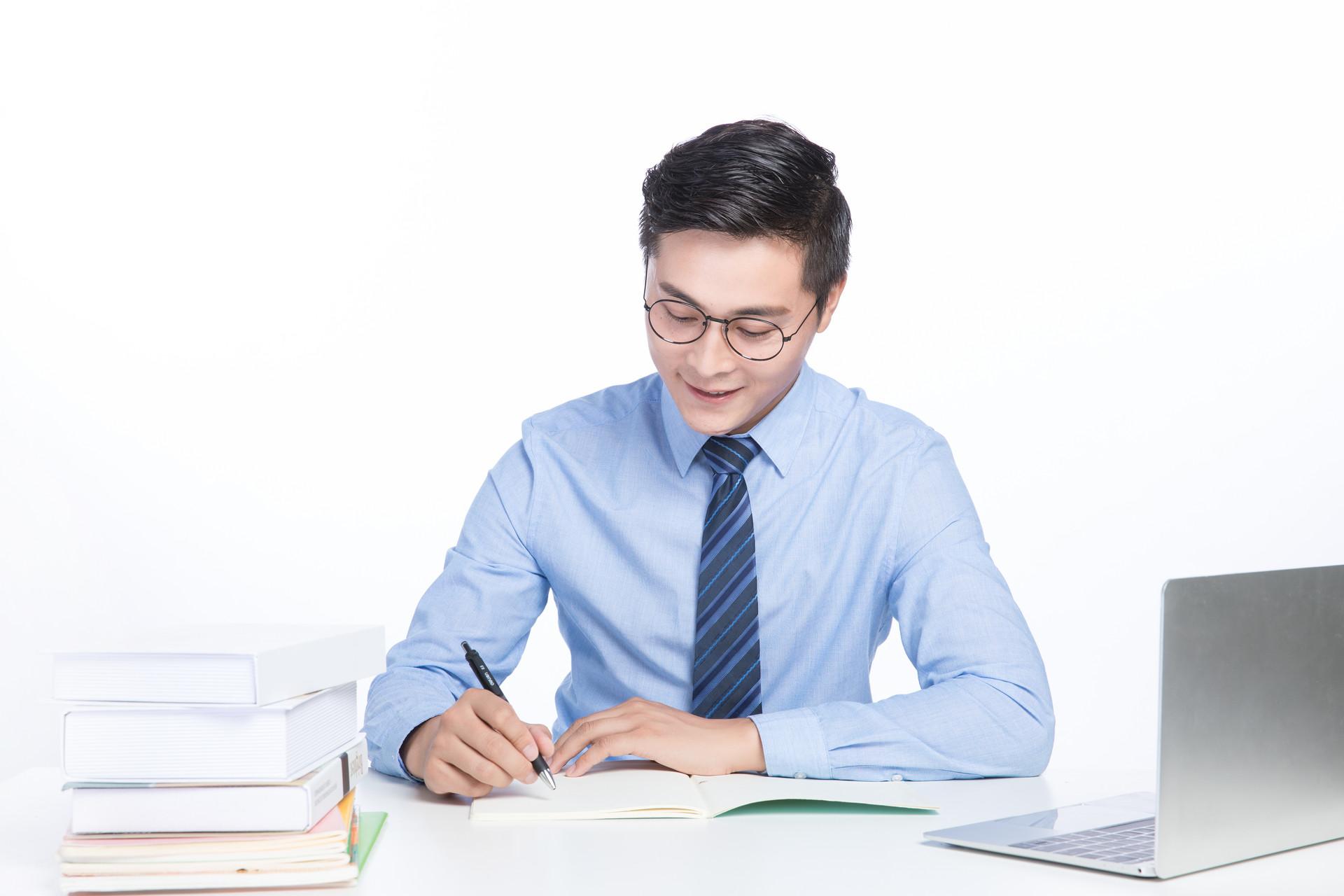 镇江中小学教师资格考试培训