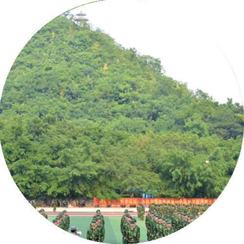 苏州国庆军事拓展营活动基地