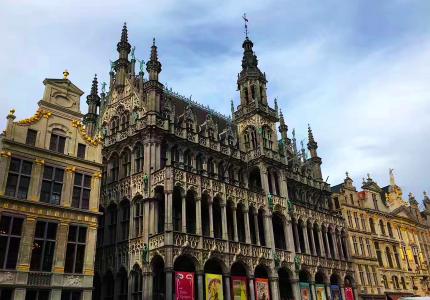 比利时列日大学HEC列日高商硕士高级工商管理硕士国家承认吗