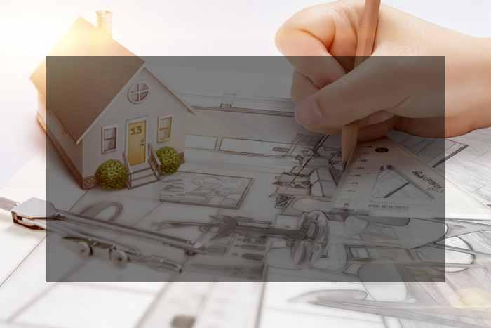 济南室内手绘设计培训班价格