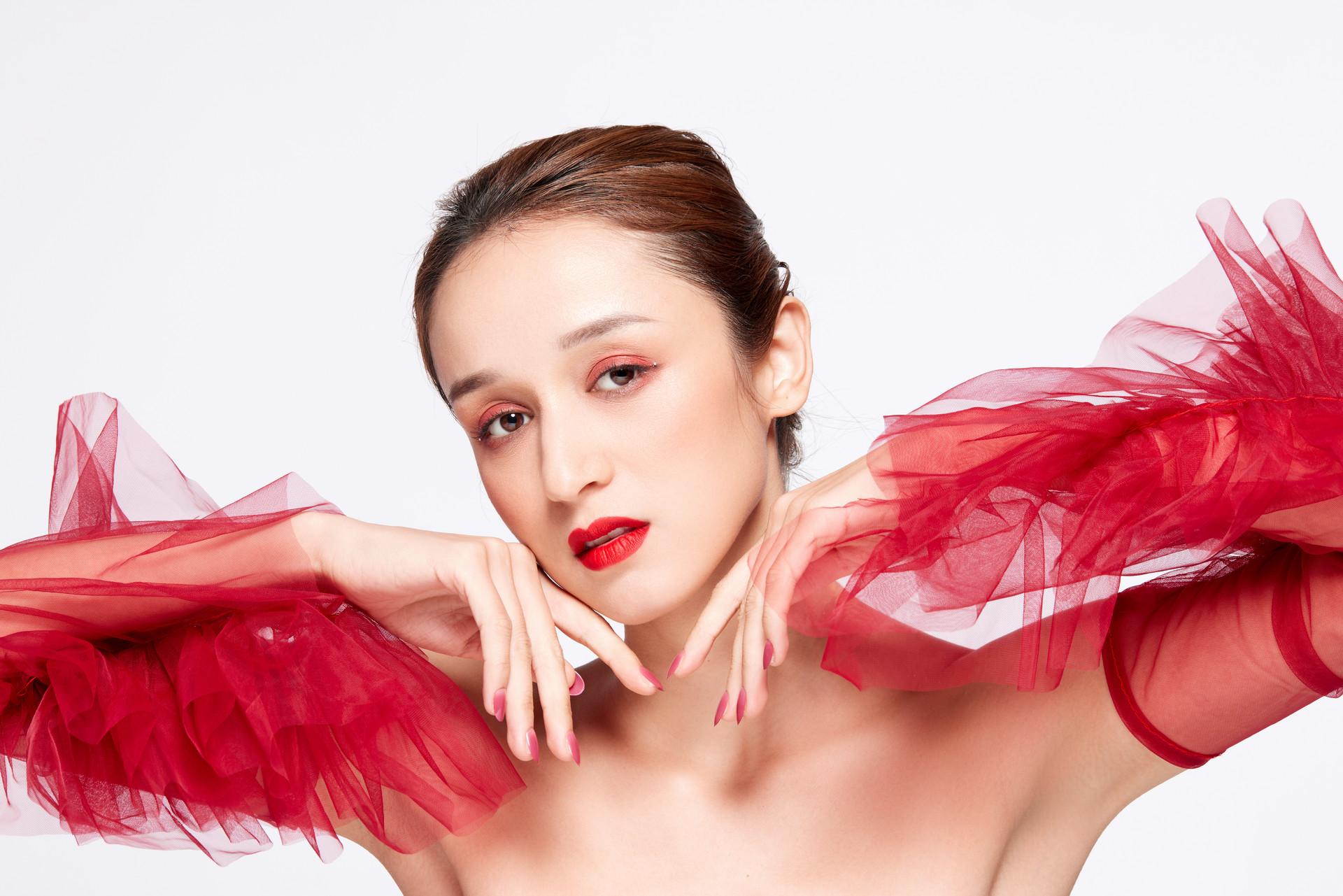 衢州柯城区化妆师培训学校