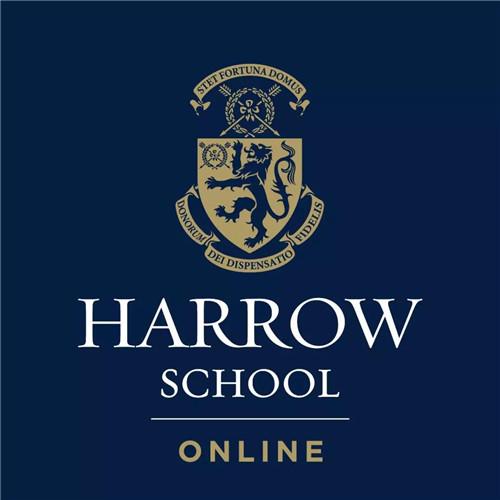 英国哈罗官方夏校 | 商业及企业管理