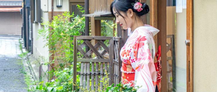 烟台开发区日语学习培训