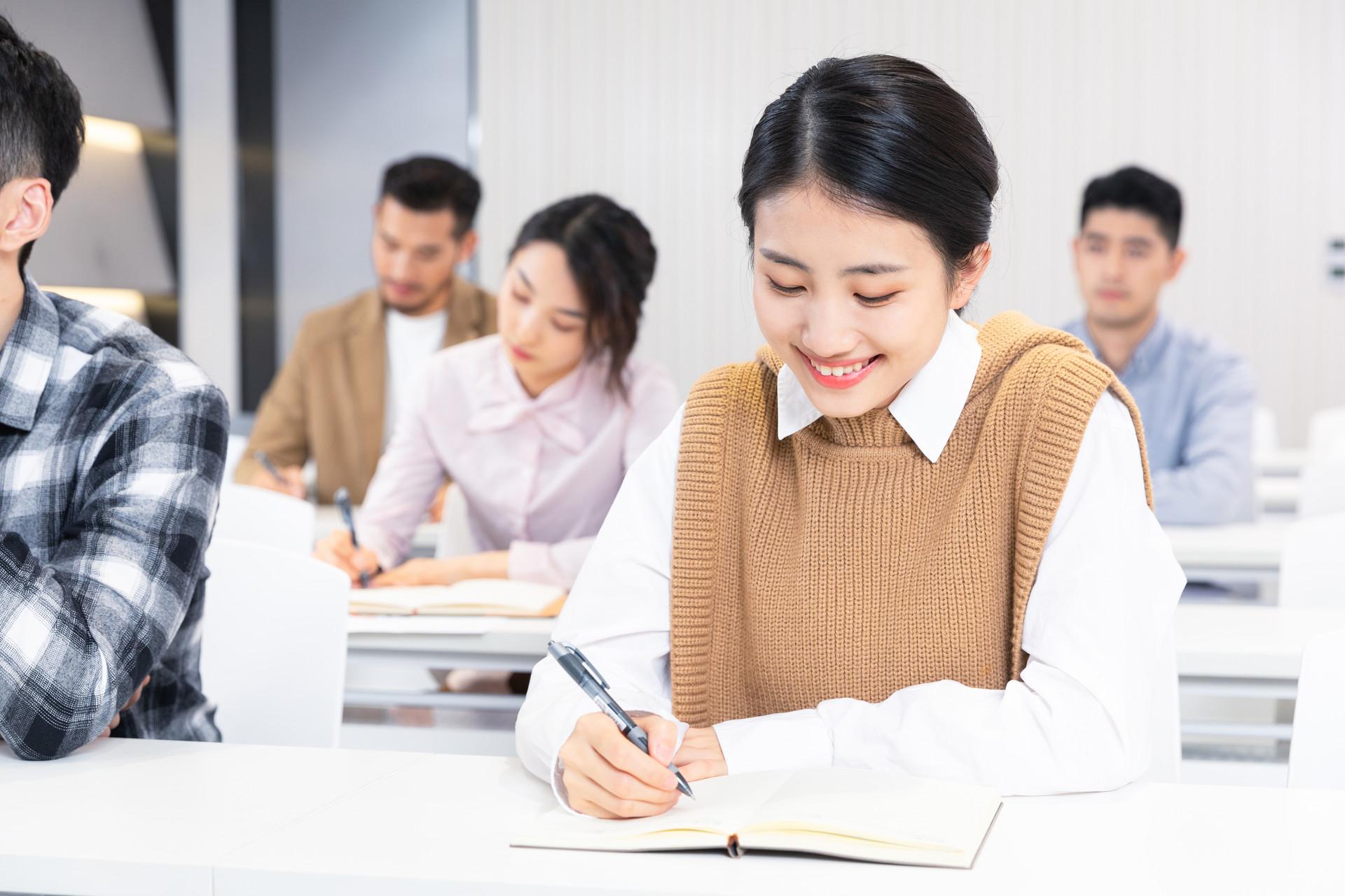 西安香港留学机构排行