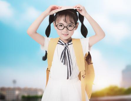 广州初中生英语进阶辅导