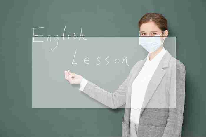 开福区英语口语培训班价格