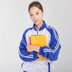 烟台福山区高考冲刺班