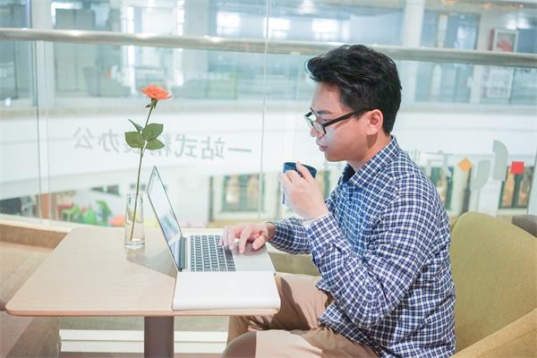 滁州监理工程师考试考试培训