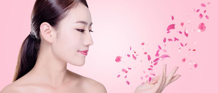 绵阳初级美容师培训
