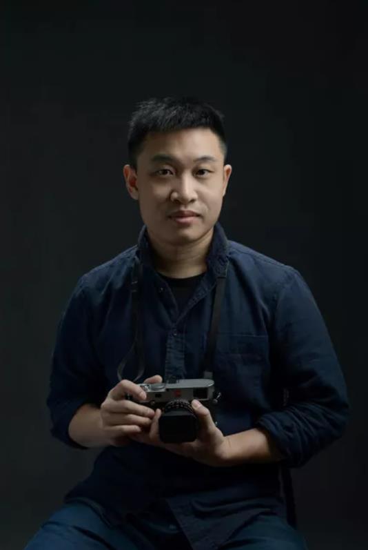 大学明秀路口专业手机培训摄影班