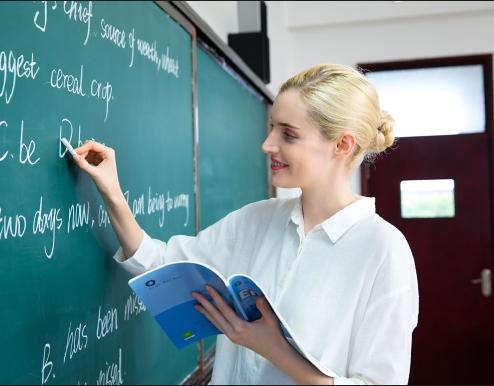 广州成人高考英语辅导
