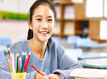 梅溪湖小学学习英语培训