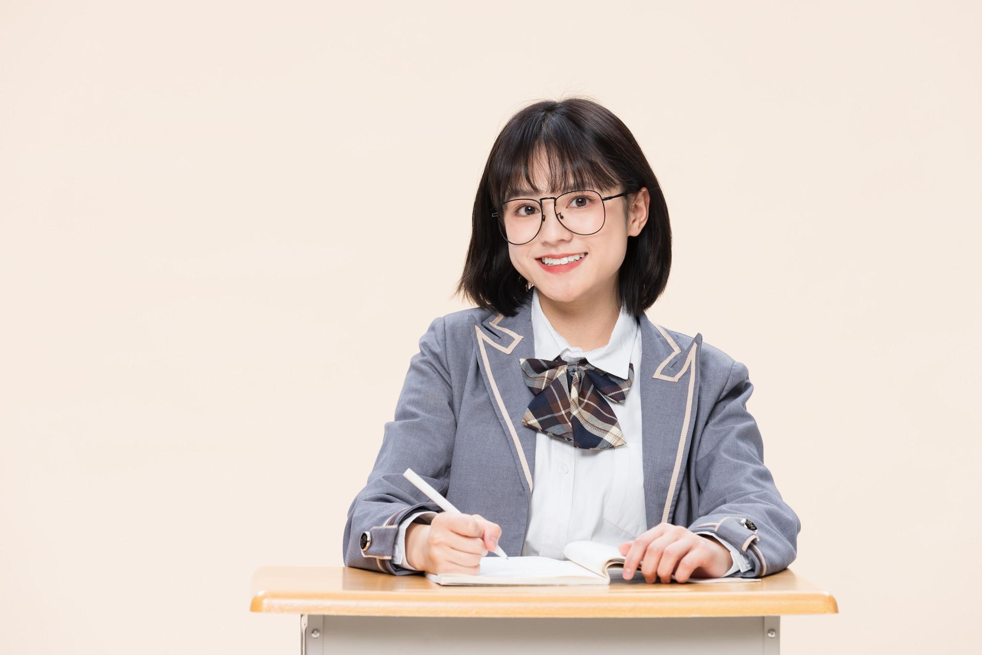 永康雅思6.5分培训班