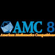 国际竞赛培训班(AMC8美国数学竞赛)