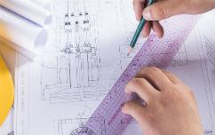温州五大一级建造师考前培训机构哪个好