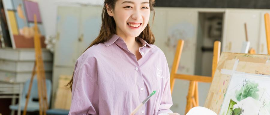 广西美术专业高考培训