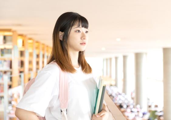 西安日本留学机构排行