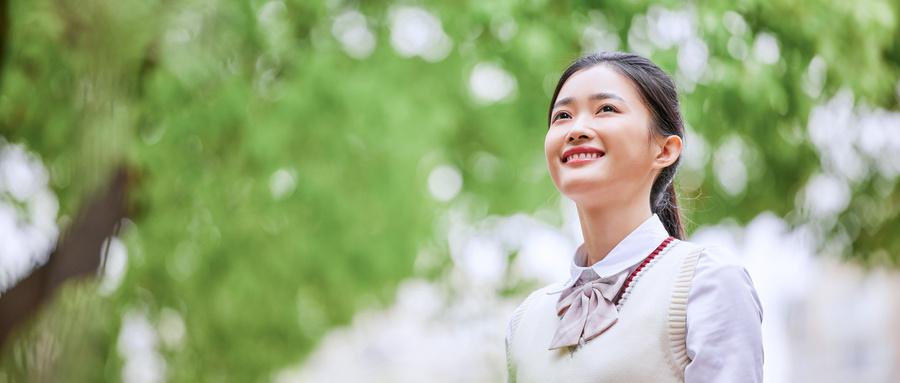 洛阳韩语学习课程