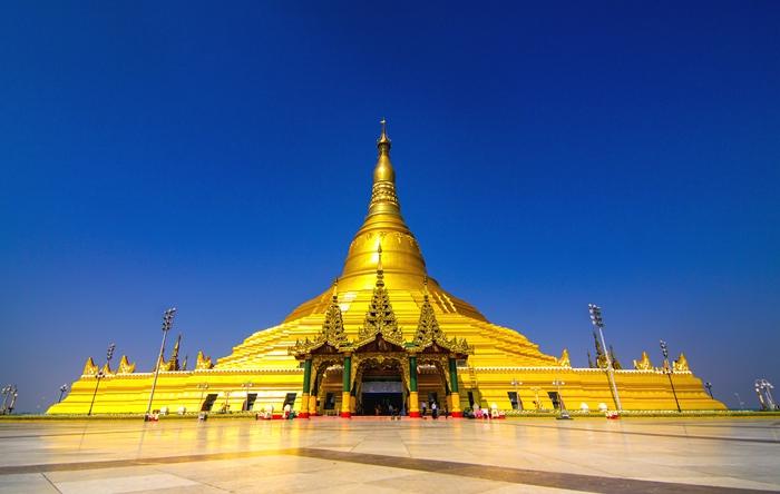 昆明比较好的缅甸语培训机构