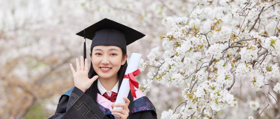 东莞哪里有考研日语培训