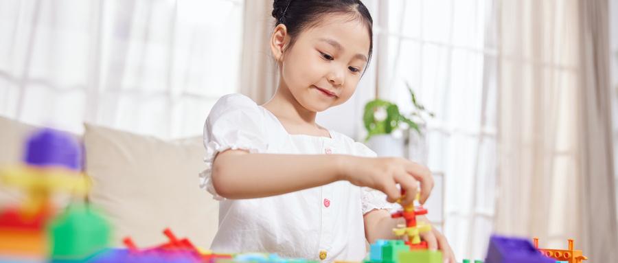 淄博小学生儿童机器人课程