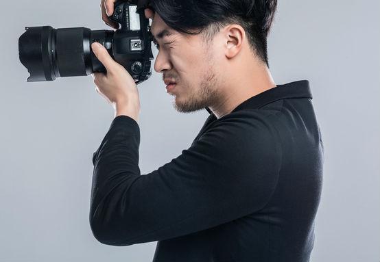 新疆乌市摄影专业艺考考什么
