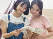 南京高考日语培训哪家好