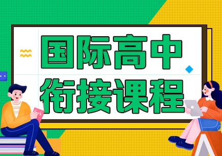 北京国际学校入学考试培训