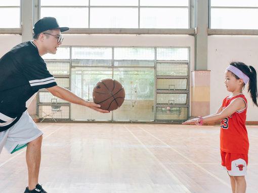 烟台小学生篮球培训班