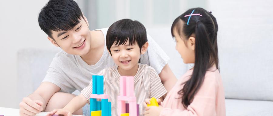 淄博十大儿童语言障碍康复训练机构