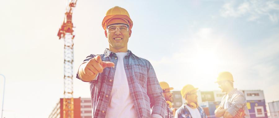 六安一级建造师培训班要多少钱