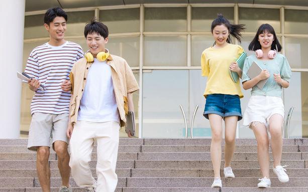 芜湖韩语学习培训班,芜湖成人韩语培训中心