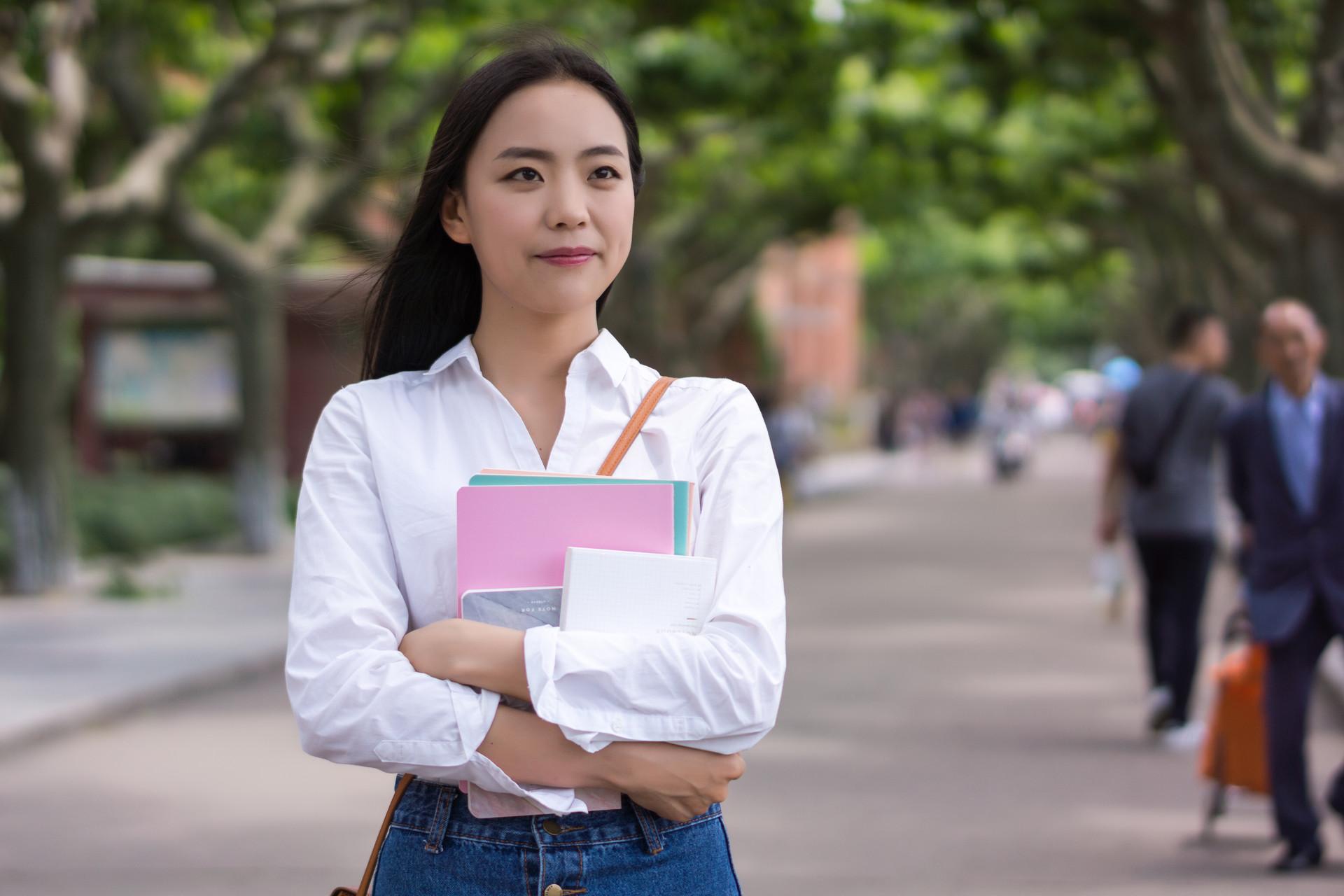 芜湖韩语阅读培训班