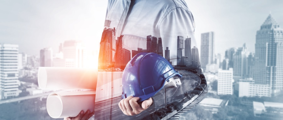 滁州二级建造师网上培训课程