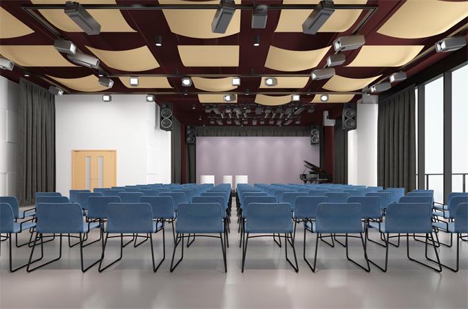 深圳有没有国际高中学的传媒艺术专业学校