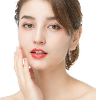 上海皮肤管理美容培训