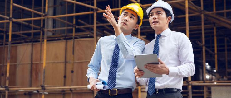 温州五大一级建造师考前培训机构