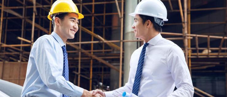 温州三大一级建造师考前培训机构哪家好