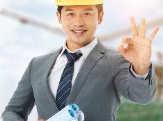 江门蓬江区二级建造师培训哪个好