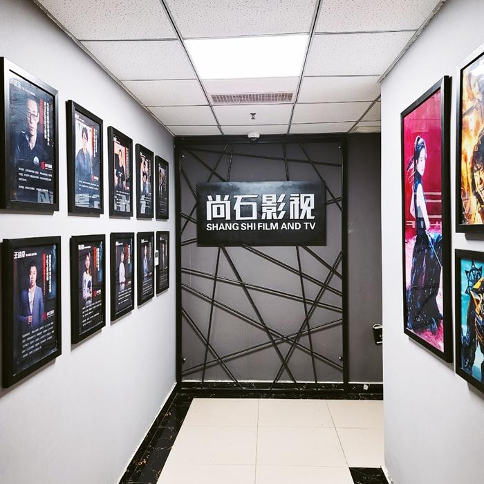 石家庄桥西区学校视频剪辑的机构