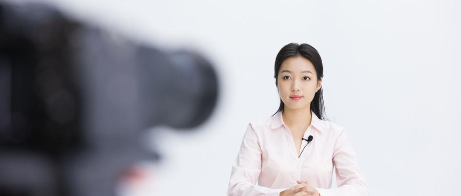 西安艺考播音主持培训班哪好_西安艺考培训机构排名