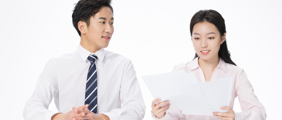 西安综合艺考播音主持培训班_西安十大传媒艺考培训排名